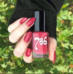Dimondsndprls 10 Ideas On Pinterest Nail Polish Nails Polish