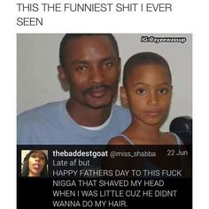 Image result for martin lawrence get to steppin memes ...