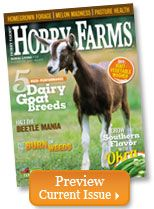 I found this as I was looking for lavender farms in Idaho. It seems to have some good info. Hobby Farms - Current Issue