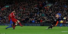 bet,sports gossip,highlights,PAOK: Liverpool 2-1 Leicester City highlights