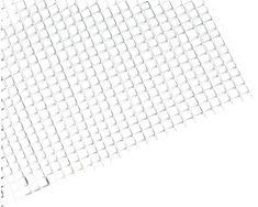 Perlinka VERTEX R117 10 x 1 m, 145 g/m², skelná tkanina: doručení domů nebo na prodejnu. Nákup bez rizika: 28 dní na vrácení. Perlinka VERTEX R117 10 x 1 m, 145 g/m², skelná tkanina a další Perlinka výhodně v Eshopu HORNBACH.