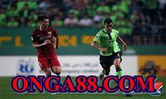smarcONGA88.COMsmarc: PGAONGA88.COMPGA Baseball Cards, Sports, Hs Sports, Sport