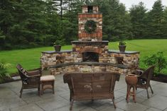 Index of /images/Outdoor-fireplaces