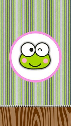 http://dazzlemydroid.blogspot.ca/2014/11/keroppi-mega-wallpaper-collection.html?m=1