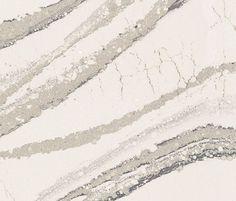 39 Ideas For Kitchen Countertops Cambria Quartz Stone Cambria Quartz Countertops, Stone Countertops, Cambria Colors, How To Install Countertops, Paint Matching, Countertop Materials, White Quartz, White Marble, Quartz Stone