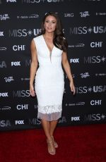Nia Sanchez attends the 2016 Miss USA pageant http://celebs-life.com/nia-sanchez-attends-2016-miss-usa-pageant/  #niasanchez Check more at http://celebs-life.com/nia-sanchez-attends-2016-miss-usa-pageant/