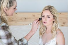 How much money do you want to spend on your bridal hair and makeup for your wedding day? In #CapeTown we are spoilt for choice with talented Hair & Makeup Artists, all offering different price ranges. Budget Tip: Aim to spend around R3 000 for your bridal hair and makeup, although this can vary substantially from artist to artist, however, this is a comfortable average. Read my latest blog post for more budget tips! #weddinginspo #weddingstyle #weddingring Wedding Planning On A Budget, Budget Wedding, Wedding Vendors, Wedding Planner, Wedding Day Tips, On Your Wedding Day, Hair And Makeup Artist, Makeup Artists, Bridal Hair And Makeup