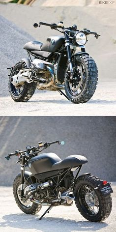BMW >>
