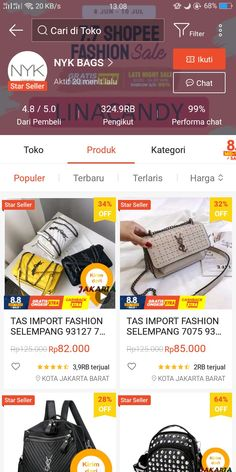 Best Online Clothing Stores, Online Shopping Sites, Online Shopping Clothes, Online Shop Baju, Floral Wallpaper Iphone, Badass Aesthetic, Cute Patterns Wallpaper, Self Improvement Tips, Korea