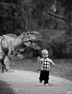 Photoshop #Photography #Photoshop