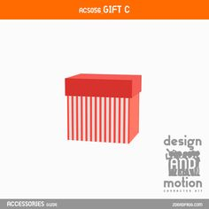 Let me show you the After Effects Templates secrets. How to create and keep an online business being Motion Designer? After Effects Templates, Motion Graphics, Online Business, This Or That Questions, Symbols, Letters, Content, Kit, Blog
