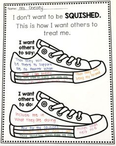 Choices and Consequences: A Decision Making Activity