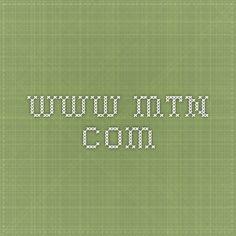 www.mtn.com