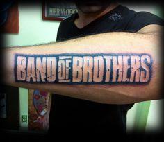 band_of_brothers_tattoo_MARINE-CORPS