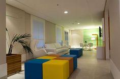 Apartamento L´Acqua Condominium Club em Natal | Cyrela