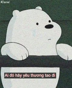 Sad Quotes, Girl Quotes, We Are Bears, We Bear, Kawaii Stickers, Sad Stories, Sad Love, Real Friends, Cute Icons