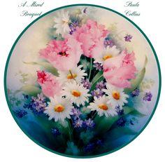 http://www.paulacollins.net/Studies/60-MixedBouquetStudy.jpg