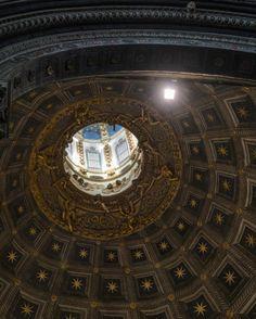 Duomo di Santa Maria Assunta (Siena)
