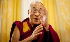 A Dalai Láma üzenete magyarul! - add tovább mantra