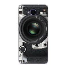 CROWNPRO Huawei Honor 5C Case Cover NO Fingerprint Hole FOR RU Soft TPU Painting Back Protective Fundas Huawei Honor 5C Case