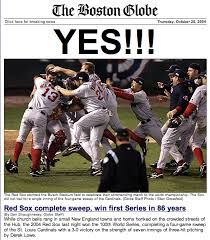 2004 red sox world series - Google Search