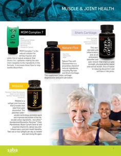 """www.acehealthwealth.lovemyace.com   Click on """"About Me"""" Then on Products"""" to select your starter kit!   www.sabaforlife.com/acehealthwealth"""