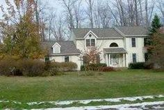 Homes for less. Distressed Property, Foreclosed Homes, Shed, Outdoor Structures, Plants, Plant, Barns, Sheds, Planets