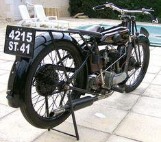 1927_Raleigh_500_33