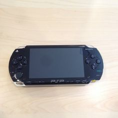 Brand New Sony PSP PlayStation Portable