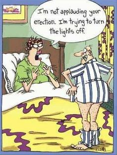 Funny Cartoons Images