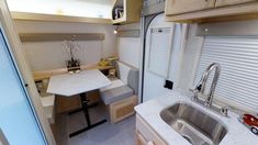 General RV Virtual Showroom | Browse RV Floor Plans, Videos Camping Jokes, Camping Trailers, Travel Trailers, Death Valley Camping, Lightweight Campers, Rv Floor Plans, Tiny House Blog, Kids Checklist, Luxury Camping