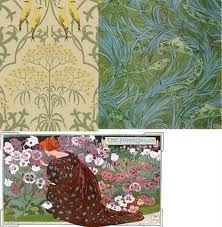 arts and crafts movement furniture - Google Search