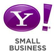Yahoo! Store design packages starting from just $1500