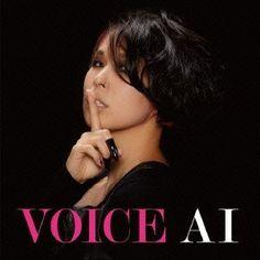 VOICE ~ AI