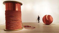 Boris Mikhailov - Artist's Profile - The Saatchi Gallery