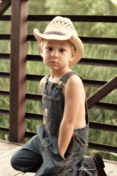 Innocent little farmer in natural light.   I Believe Childhood Photography @ Vandenberg AFB, CA