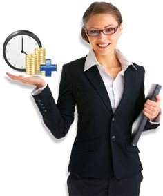 Don't Worry About Cash Crisis When Fast Unsecured Loans Are Available