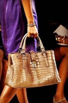 Ladies crocodile handbags for sale  ladiesdesignerpursesale Gucci Handbags 116ef525eb0ba
