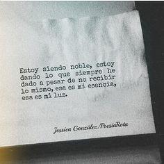 Juana Lara Vega Juanalaravega Perfil Pinterest