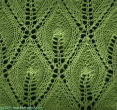 1000+ images about Stitch Multiples of 5 on Pinterest Stitches, Fir cones a...