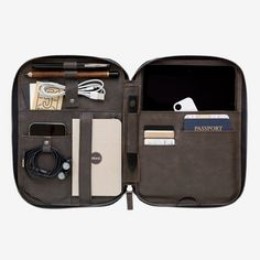 d564d7aea 78 Best Watch case & band ideas images | Leather craft, Wallets ...