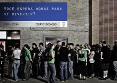 Associação Cruz Verde