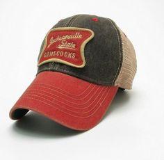 Legacy Old Favorite Adjustable Hat