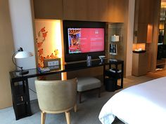 Chao sanlitun beijing: updated 2018 hotel reviews price comparison