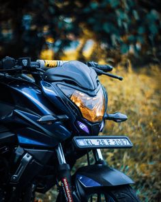 Light Background Images, Photo Background Images, Photo Backgrounds, Shiva Lord Wallpapers, Joker Wallpapers, Ns 200, Bike Sketch, Bike Photoshoot, Bike Pic