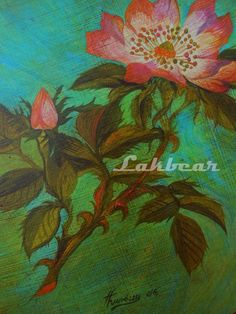 Lakbear has shared 1 photo with you! Paintings, Photos, Art, Art Background, Pictures, Paint, Painting Art, Kunst, Performing Arts