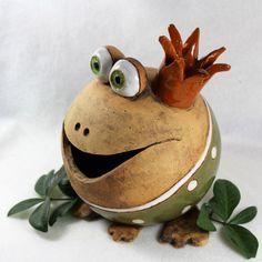 Pan žabák