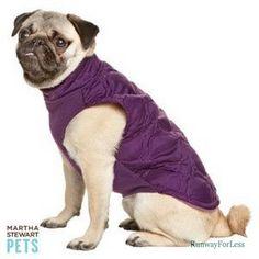 Martha stewart pets, Cable sweater and Martha stewart on ...