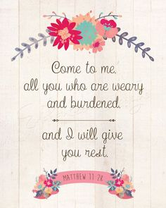 Matthew Bible Verse Wall Art by on Etsy Bible Verse Wallpaper, Bible Verse Wall Art, Bible Verses Quotes, Bible Scriptures, Mom Quotes, Faith Quotes, Matthew Verses, Matthew Bible, Love One Another Quotes