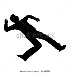 dead body outline fotos imgenes y retratos en stock shutterstock